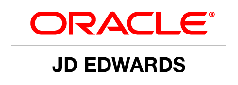 Redfaire : Announcing New JD Edwards EnterpriseOne Tools Release