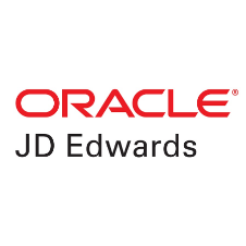JD Edwards Product Team